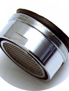 Perlátor 24×1mm. külsőmenetes